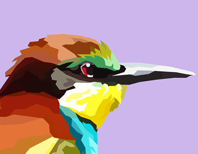 Low Poly Animals 3