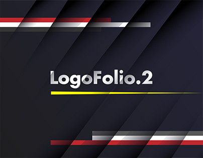 THE Best LogoFolio on the Earth , Check Now !!