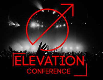 Elevation Conference 2017