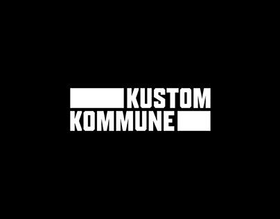 Kustom Kommune