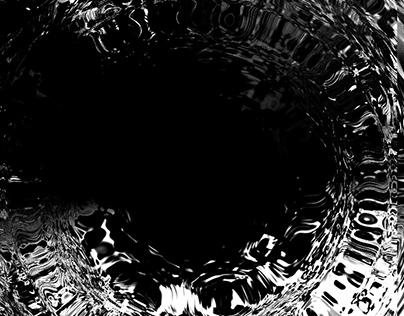 Greg Haines x 404.0 AV Planetarium Performance  from 40
