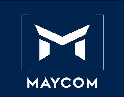 MAYCOM DURANGO