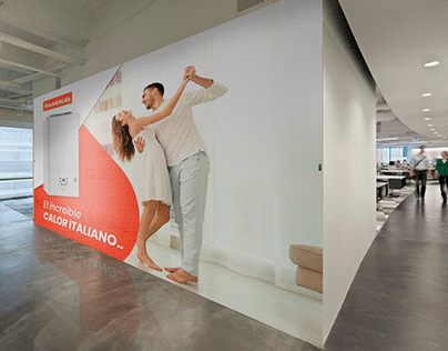 Walls, Rollups Flyers, events, branding, diseño tienda