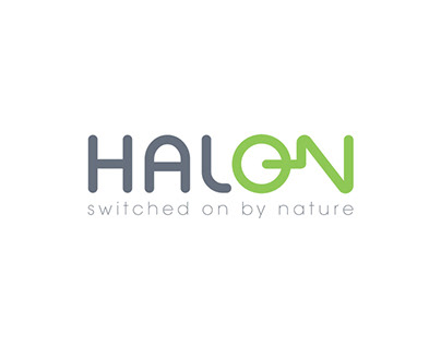 HALON - ENERGY PARTNERS