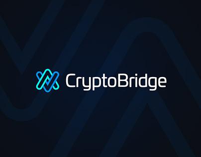 CryptoBridge
