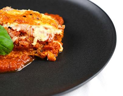 Food photography x Borghetto Bergamo