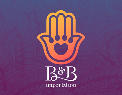 B&B importation