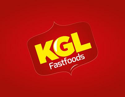 KGL Fastfoods