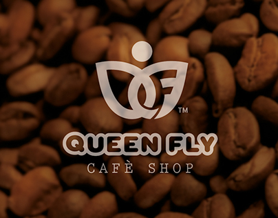 QUEEN FLY CAFE SHOP