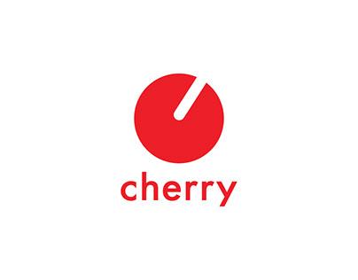 Cherry Branding