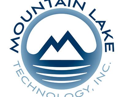 Mountain Lake Technology logo