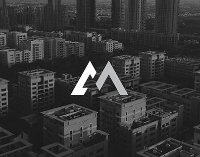 Identity Design | Chris Mabus