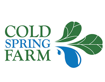 Cold Spring Farm Business Start-up Package