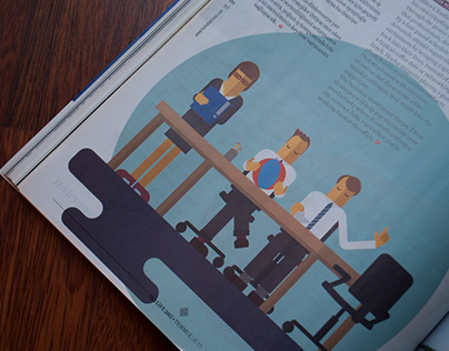 Skylife Magazine #384