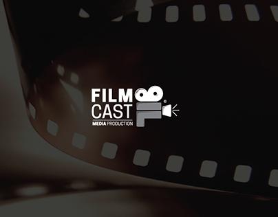 Film Cast / Media Production