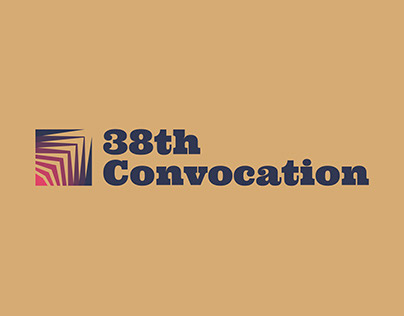 38th Convocation