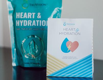 TruVision Health Rebranding