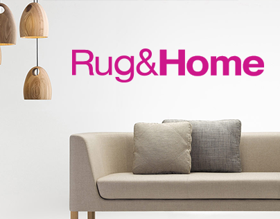 Rug and Home Case Study