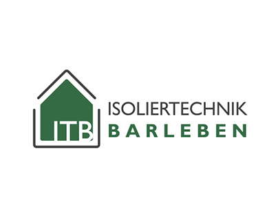 Isoliertechnik Barleben logo