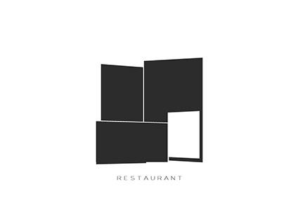 Restaurant Almaty