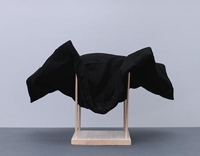 Cloud - Modular Furniture System