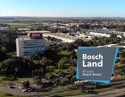 Boschland 2019   Corporate video