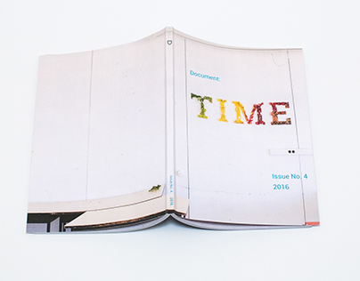 Document:Time