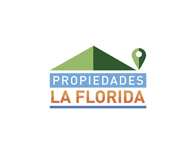 Propiedades La Florida-Corredora propiedades