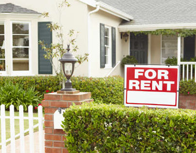 5 Reasons Why Its Ok To Let A Tenant Break Their Lease
