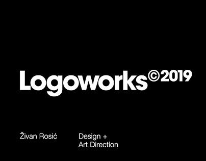 Logoworks 2019
