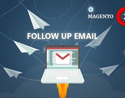Generate and send numerous triggered emails based on cu