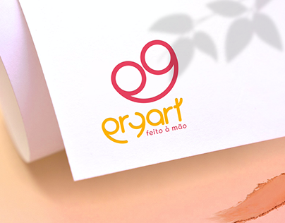 Pryart Logo