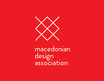 Macedonian Design Association