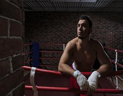 Edgar Gonzalez Anaheim