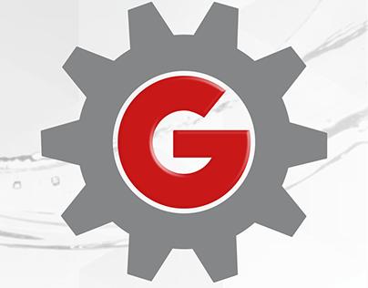 Gratt - Indústria de Máquinas