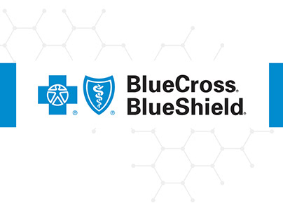 Blue Cross Blue Shield | Prensa