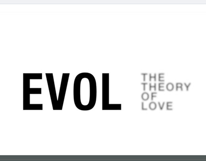 Evol: The Theory of Love (Trailer)