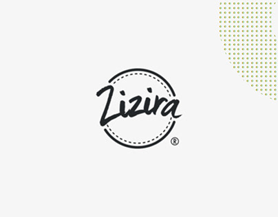 3-Ad Mini Print Campaign for Zizira