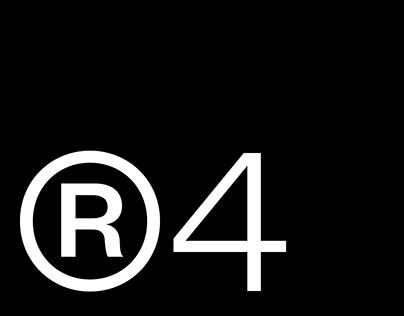 Asís Logos Vol.4