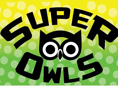 super owls