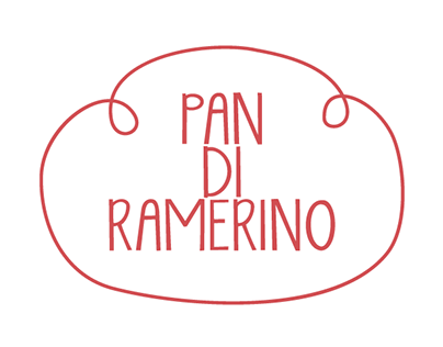 www.pandiramerino.com - logo, website, pictures, video