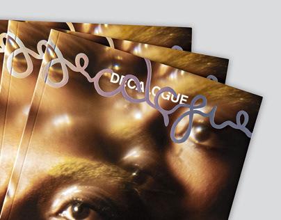 Decalogue Magazine