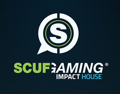 SCUFGAMING - IMPACT HOUSE