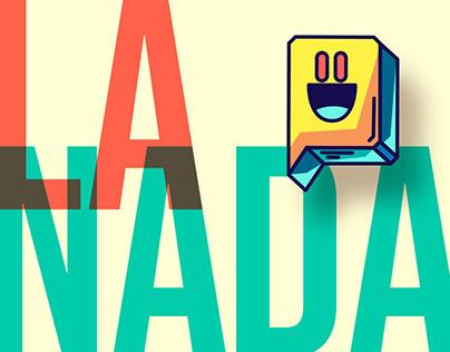 LA NADA / SUBWAY + COCA-COLA (FUZE TEA)