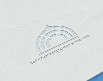 EPM Logo Design