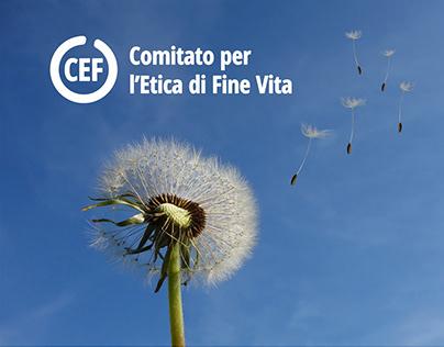 Comitato per l'etica di fine vita (CEF)