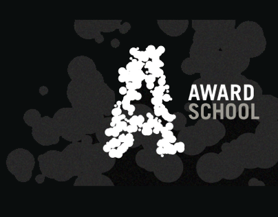 Award School 2016 Submission (Successful)