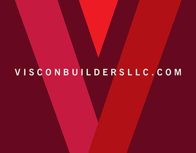 Viscon Builders, LLC