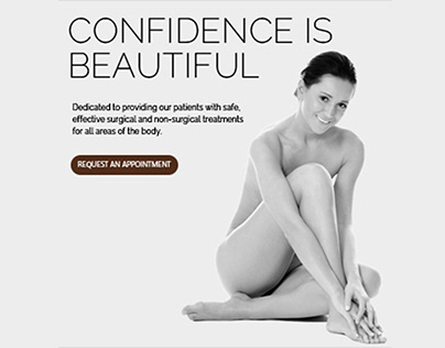 Tiner Cosmetic Surgery