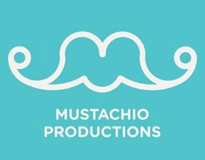 Mustachio Productions